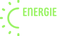 Energy Meditations Logo