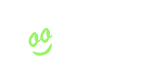 GoodMood Logo